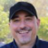 SolarFred's avatar