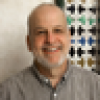 Barry Yeoman's avatar