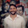 Ben Collins's avatar