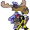 Marta's avatar