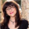 Jill McGuckin's avatar