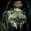 Canadian Gemini's avatar