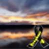 PJ OBRIEN's avatar