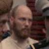 Jonathan M. Katz✍🏻's avatar