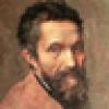 Winddog's avatar