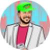 爪乇尺丂卄's avatar