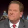 We Got Ed's avatar