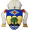 Diocese of Orange's avatar