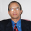 Weld Bessid,Olah's avatar