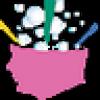 Kind Open Mind's avatar