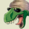 Dino Yiannopoulos's avatar