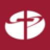 LifeWay's avatar
