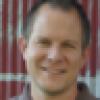 Scott Marshall's avatar