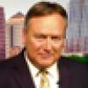 Harold Cook's avatar