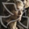 Jon Levine's avatar