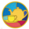 The Episcopal Cafe's avatar