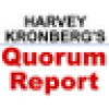 quorumreport's avatar