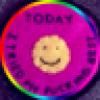 𝕋𝕚𝕡𝕤𝕪_𝕋𝕖𝕩𝕒𝕟 #Bluenami2020's avatar