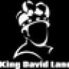 King David Lane's avatar