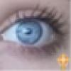 Faith ❤️'s avatar