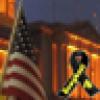 John/TheCitySquare's avatar