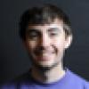 Nicholas Bogel-Burroughs's avatar