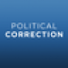 Political Correction's avatar