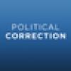 Political Correction's avatar