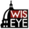 WisconsinEye's avatar