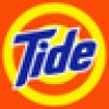 Tide's avatar