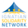Ignatian Solidarity's avatar