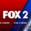 FOX2now's avatar
