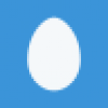 Risen Revolution's avatar