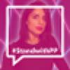 Sonal Bains's avatar