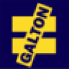 Glaivester's avatar