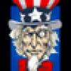 Political Madness ❌'s avatar
