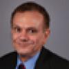 Laurence (Larry) Boorstein's avatar