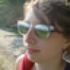 Kate Richardson's avatar