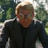 Pokey Can't Dance's avatar