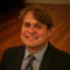 Andy Wright's avatar