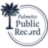 Palmetto Record's avatar