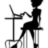 Amphitrite Plays's avatar
