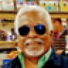 WILSON BATTU  Ph.D.'s avatar