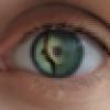 Kate Tarnowski's avatar