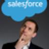 David Schach's avatar