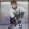 Eric Levitz's avatar