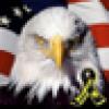 WSCP2's avatar