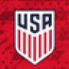 U.S. Soccer MNT's avatar