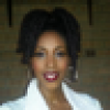 KD's avatar