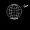 gab.ai/ColdWarrior's avatar